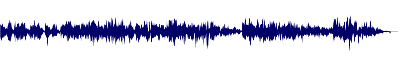 waveform of track #103323