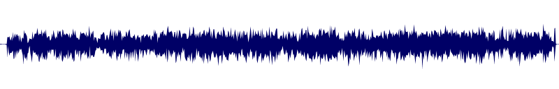 waveform of track #103325