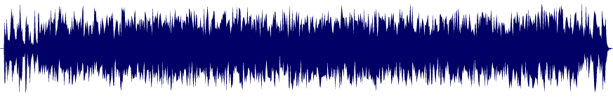 waveform of track #103326