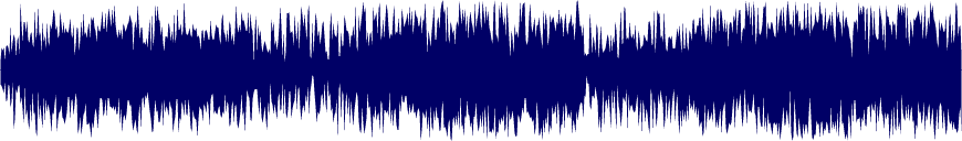 waveform of track #103328