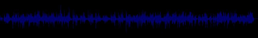 waveform of track #103330