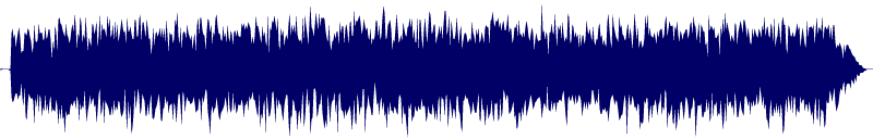 waveform of track #103333