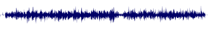 waveform of track #103334