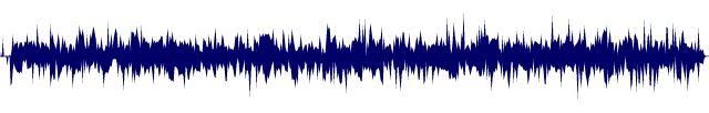 waveform of track #103335