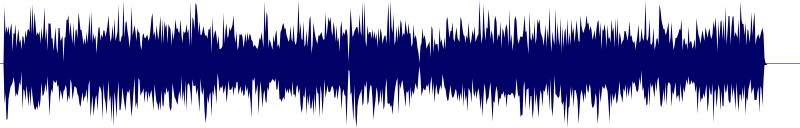 waveform of track #103336