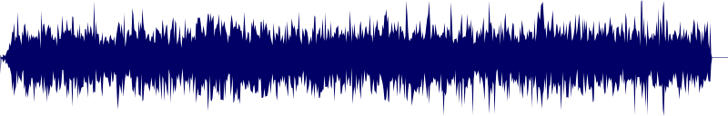 waveform of track #103337