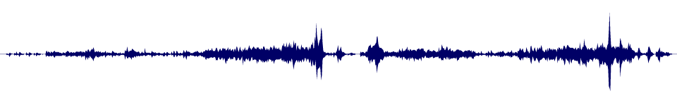 waveform of track #103339