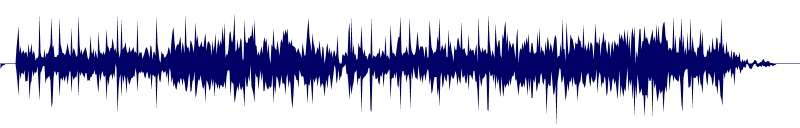 waveform of track #103341