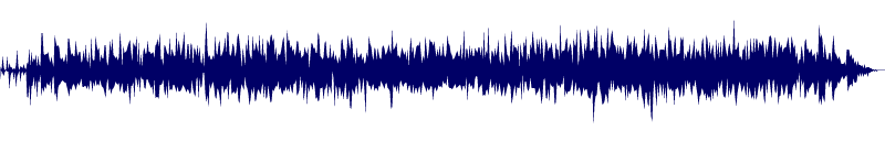 waveform of track #103345