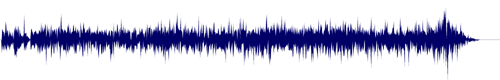 waveform of track #103348
