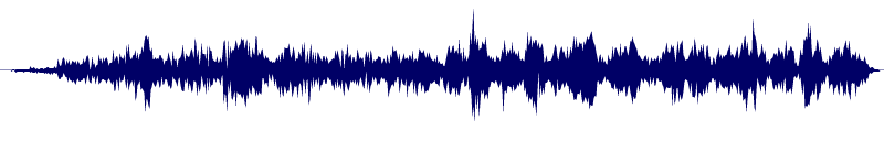 waveform of track #103350