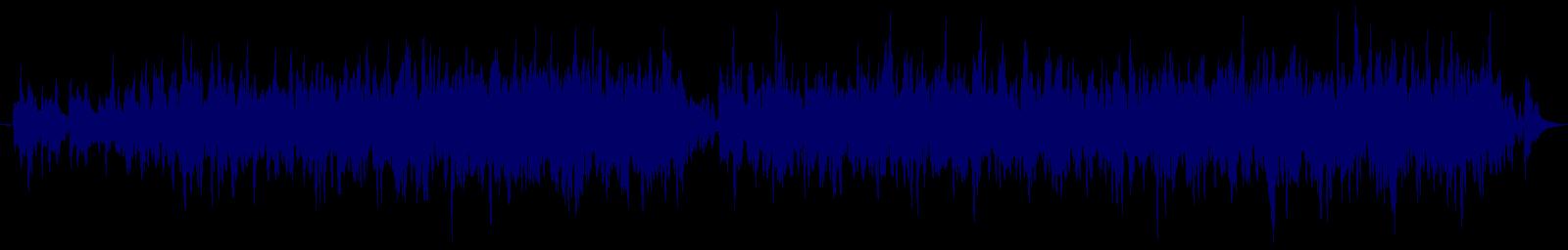 waveform of track #103352