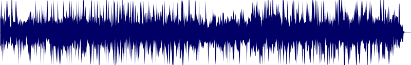 waveform of track #103354