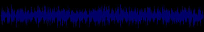 waveform of track #103355