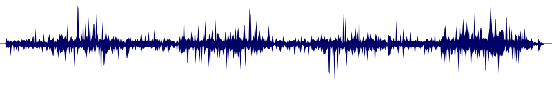 waveform of track #103356