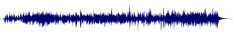 waveform of track #103358