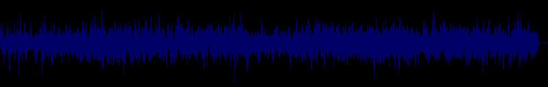 waveform of track #103360