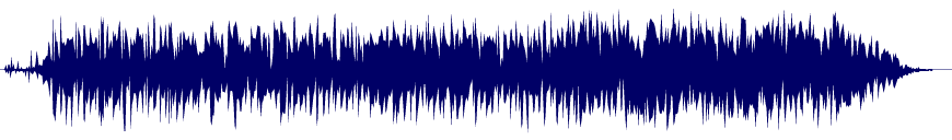 waveform of track #103361