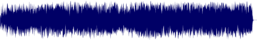 waveform of track #103362