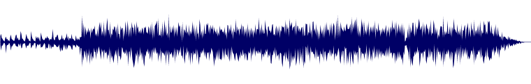 waveform of track #103363