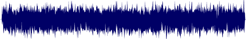 waveform of track #103364