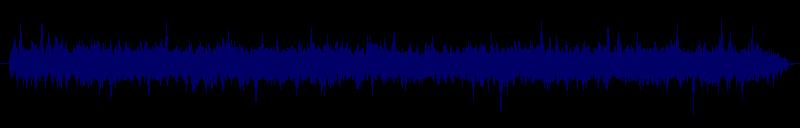 waveform of track #103369