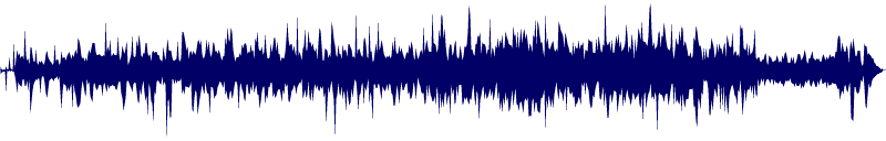 waveform of track #103372