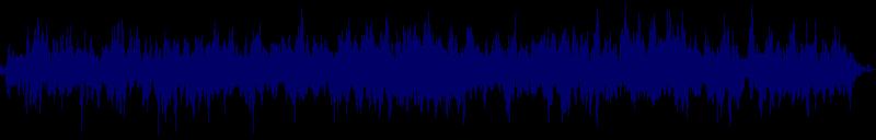 waveform of track #103375