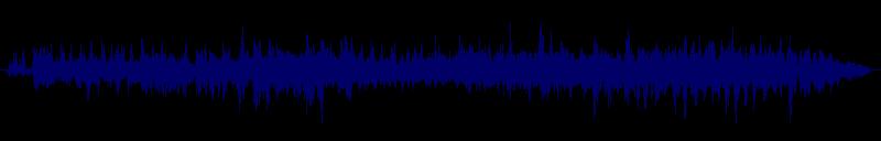 waveform of track #103377