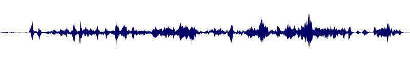 waveform of track #103380