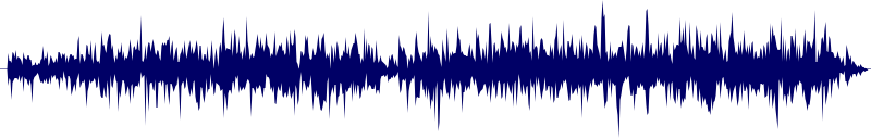 waveform of track #103381