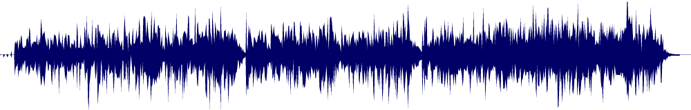 waveform of track #103382