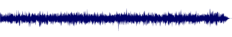 waveform of track #103383