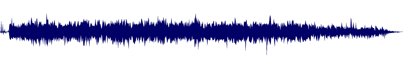 waveform of track #103385