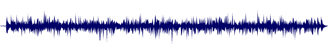 waveform of track #103387