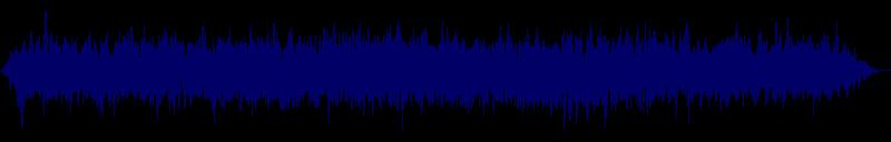 waveform of track #103393