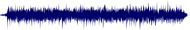 waveform of track #103396