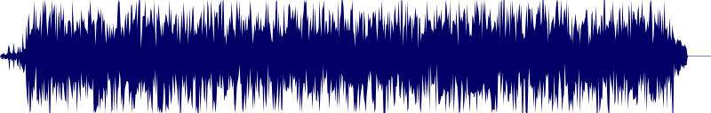 waveform of track #103397