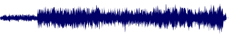 waveform of track #103398