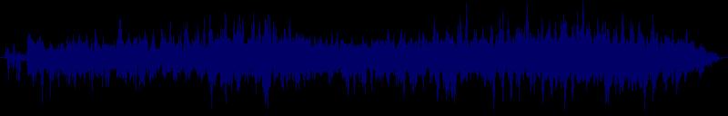 waveform of track #103399