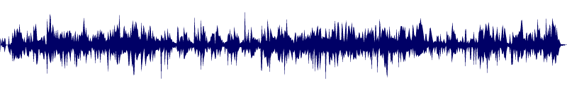 waveform of track #103403