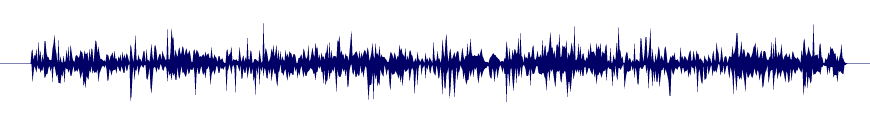 waveform of track #103404