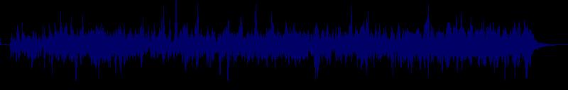 waveform of track #103405