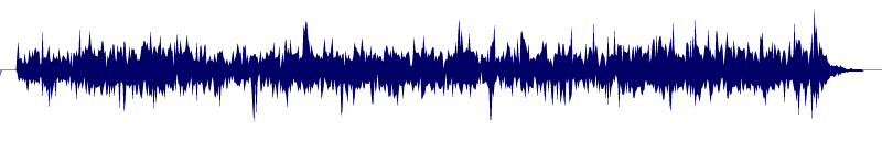 waveform of track #103407
