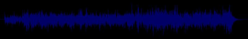 waveform of track #103408