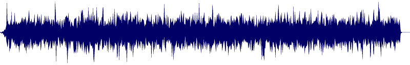 waveform of track #103409