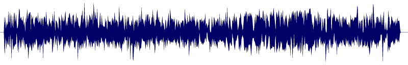 waveform of track #103411