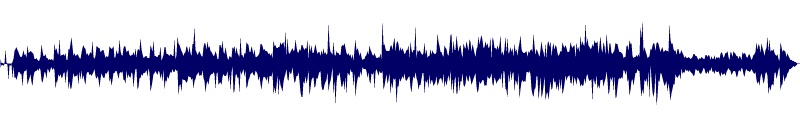 waveform of track #103412