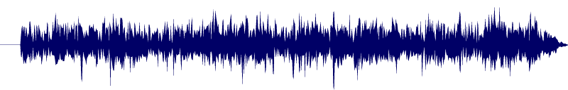 waveform of track #103413