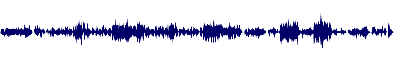 waveform of track #103414